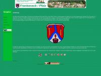 frankeneck.de