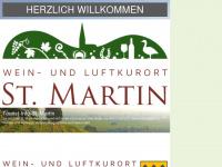 sankt-martin.de