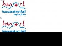 Han-rt.ch