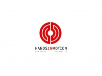 handsinmotion.at