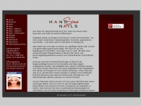 Handsomenails.de