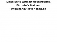 Handy-cover-shop.de