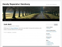 handy-reparatur-hamburg.de