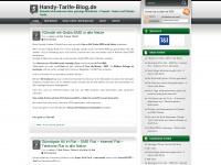 handy-tarife-blog.de