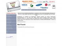 handy-win.de
