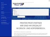 Laserdrucker24.de