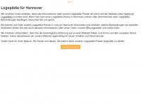 hannover-sprachtherapie.de
