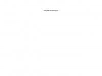 hansbaumberger.ch