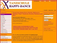 happy-dance.de