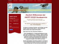happy-dogs-amberg.de