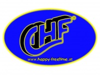 happy-freetime.at