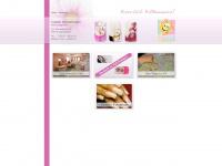 happy-nail-design.de