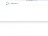 happydaytouristik.de