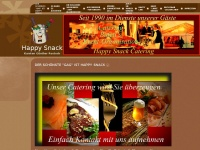 happysnackcatering.de