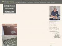 happysystem.de
