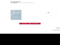zollenspieker-faehrhaus.de