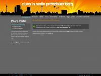 berlin-pberg.de
