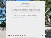 harmonie-elements.de