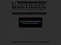 hartinger-kg.at