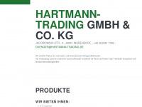 hartmann-trading.de