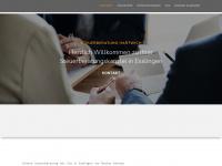 hartwich-steuerberatung.de
