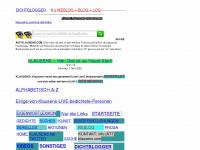 Hartz4roman.de
