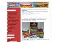harveys-matchbox.de