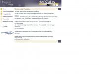harzolin.de