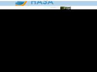 Hasa-hauptschulabschluss.de