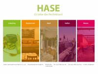 Hase-cateringservice.de