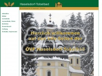 haselsdorftobelbad.at