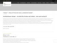 hatshausen-ayenwolde.de