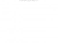 haubenschlumpf-ganoven.de