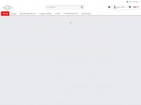 Hauck-trauerwaren.de