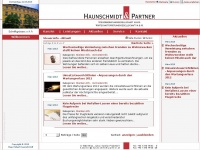 haunschmidt-partner.at