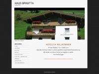 Haus-brigitta.at