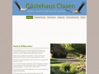 Haus-clasen.de