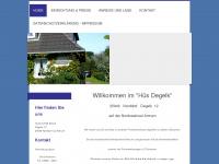 Haus-degelk.de