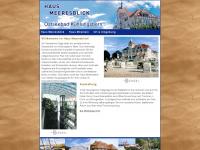 haus-meeresblick-kuehlungsborn.de
