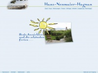 haus-neumaier-hagnau.de