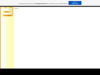 kirchbierlingen.de.tl Webseite Vorschau