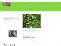 froschlaich.eu