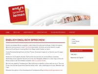 Anders-sprachenlernen.de