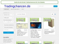 tradingchancen.de