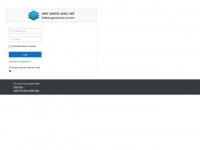 wer-weiss-was.net