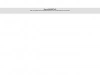 hausgeraete-ersatzteile-shop.de