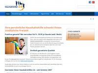 haushaltshilfen24.ch