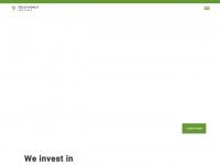 haushaltsversicherung.co.at