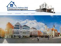 hausmeister-in.de