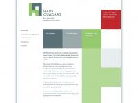 Hausquadrat.de
